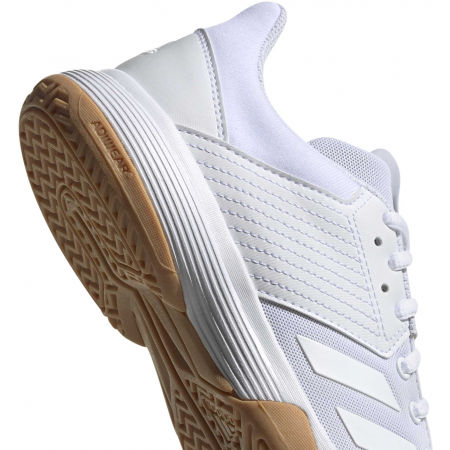 Women's indoor shoes - adidas LIGRA 6 - 8