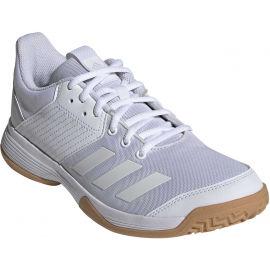 adidas LIGRA 6 - Дамски обувки за зала