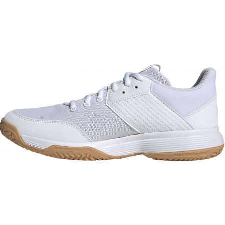 Women's indoor shoes - adidas LIGRA 6 - 3