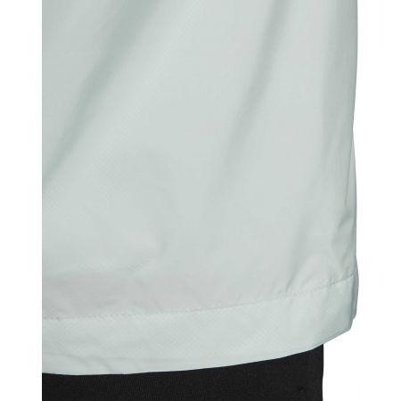 Дамско ветроустойчиво яке - adidas BSC 3S WIND JACKET - 11