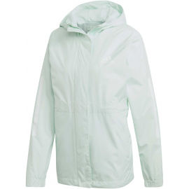 adidas BSC 3S WIND JACKET - Women's windbreaker