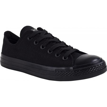 Reaper REGINO - Herren Sneaker