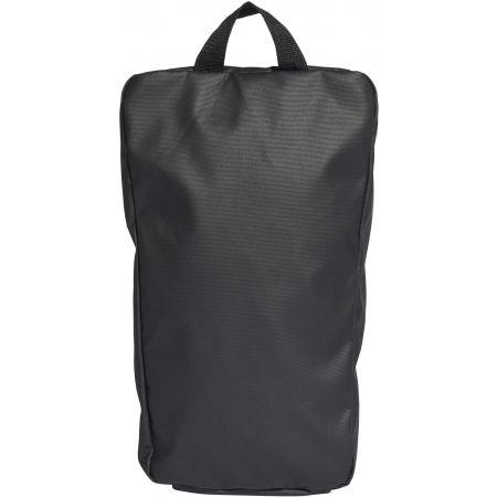 Shoe bag - adidas PREDATOR SB - 3