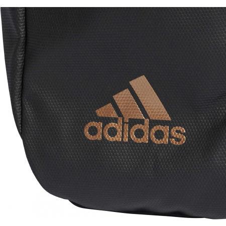 Shoe bag - adidas PREDATOR SB - 6