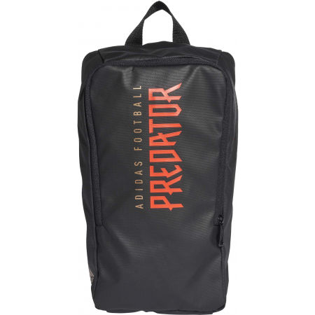 Shoe bag - adidas PREDATOR SB - 1