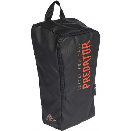 Shoe bag - adidas PREDATOR SB - 2