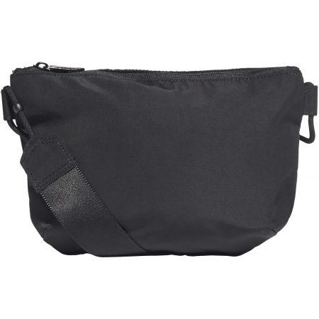 Women's waist bag - adidas W TR ID POUCH - 3