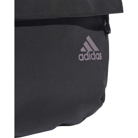 Women's waist bag - adidas W TR ID POUCH - 4