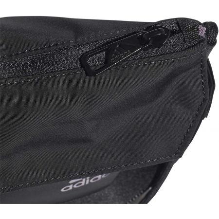 Women's waist bag - adidas W TR ID POUCH - 5
