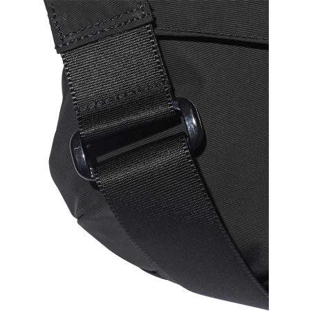 Women's waist bag - adidas W TR ID POUCH - 6