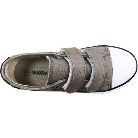 Детски обувки за свободното време - Willard RADLEY III - 5
