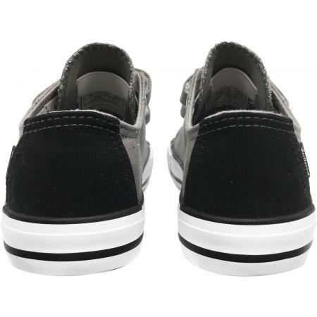 Детски обувки за свободното време - Willard RADLEY III - 7