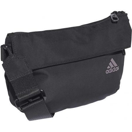 Women's waist bag - adidas W TR ID POUCH - 2