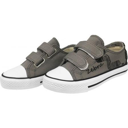 Детски обувки за свободното време - Willard RADLEY III - 2