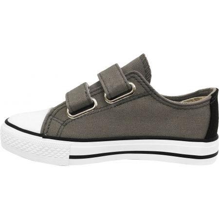 Детски обувки за свободното време - Willard RADLEY III - 4