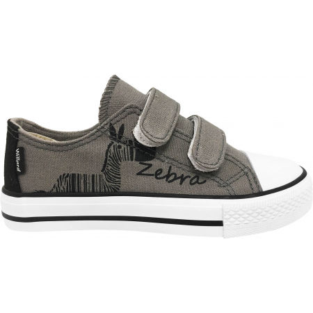 Детски обувки за свободното време - Willard RADLEY III - 3