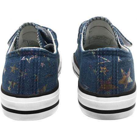 Dětská volnočasová obuv - Willard RADLEY III - 7