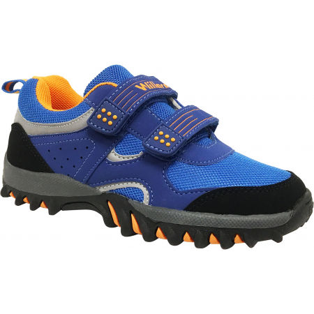 Детски обувки за свободното време - Willard RUPIK - 1