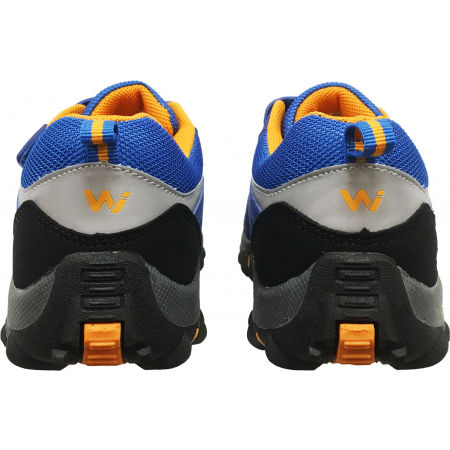 Детски обувки за свободното време - Willard RUPIK - 7