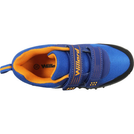 Детски обувки за свободното време - Willard RUPIK - 5