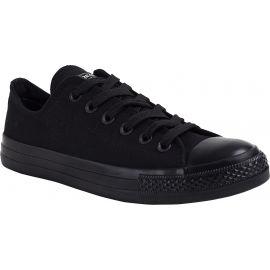Reaper REGINO - Women's sneakers