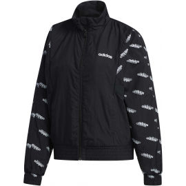 adidas W FAV TT WV - Women's jacket