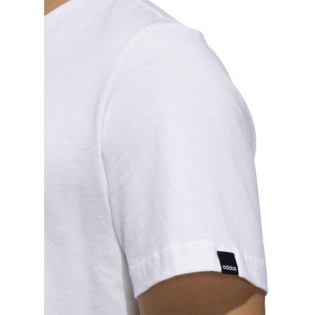 Men's T-Shirt - adidas 3X3 TEE - 9