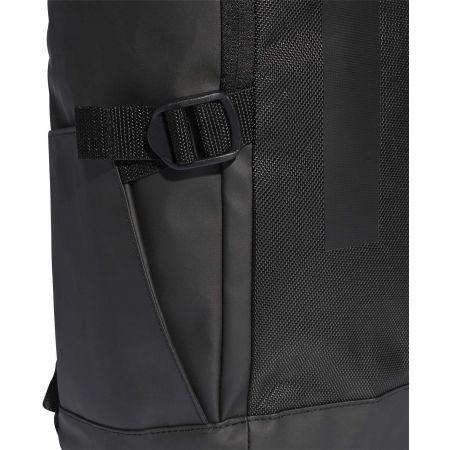 Batoh - adidas STR RSPNS BP - 6