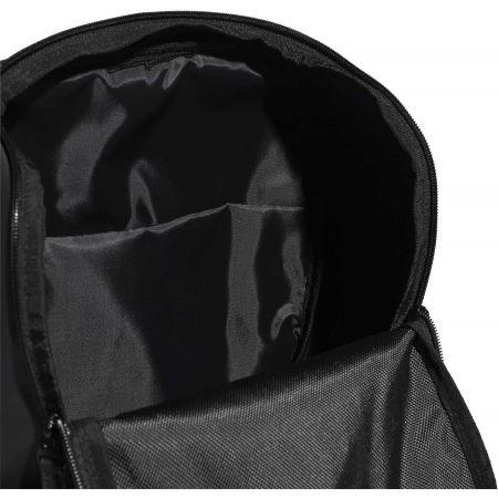 Batoh - adidas STR RSPNS BP - 7
