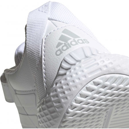 Kids' indoor shoes - adidas FORTAGYM CF K - 7