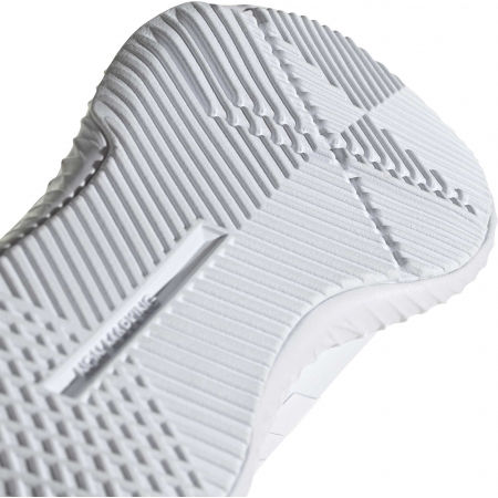 Kids' indoor shoes - adidas FORTAGYM CF K - 9