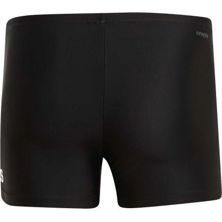 Мъжки бански - adidas FIT BX BOXER SWIM - 2