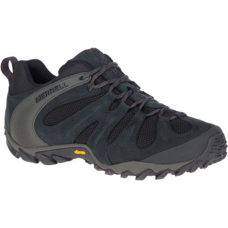 Merrell CHAMELEON 8 - Мъжки туристически обувки