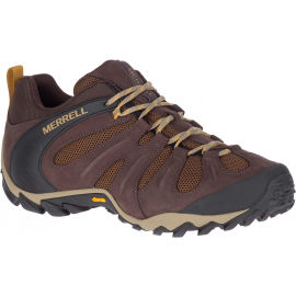 Merrell CHAMELEON 8 - Men's outdoor shoes