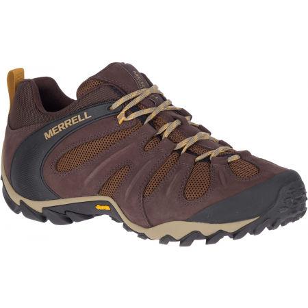 Merrell CHAMELEON 8 - Férfi outdoor cipő