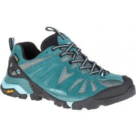 Merrell CAPRA GORE-TEX - Dámska outdoorová obuv