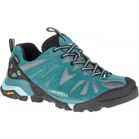 Merrell CAPRA GORE-TEX - Women's outdoor shoes