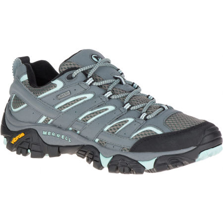Merrell MOAB 2 GTX - Women's outdoor shoes