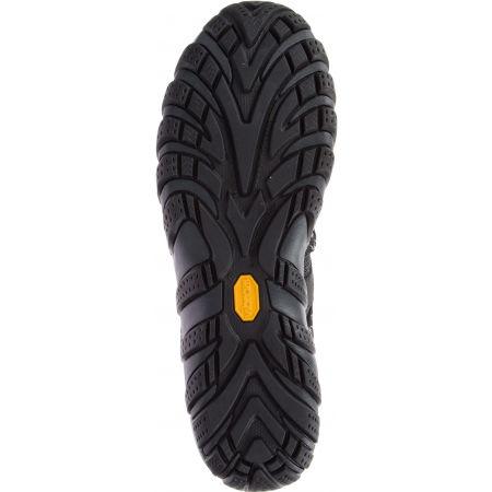 Pánske outdoorové  topánky - Merrell WATERPRO MAIPO 2 - 2