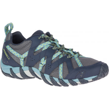 Merrell WATERPRO MAIPO 2 - Women's outdoor shoes