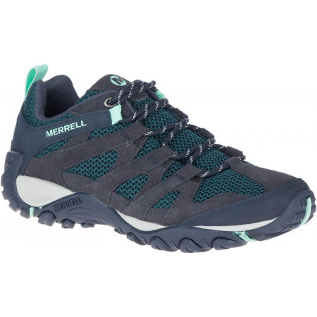 Merrell ALVERSTONE - Women's outdoor footwear