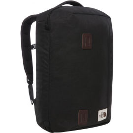 The North Face TRAVEL DUFFEL