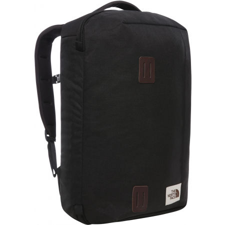 The North Face TRAVEL DUFFEL - Utazó hátizsák