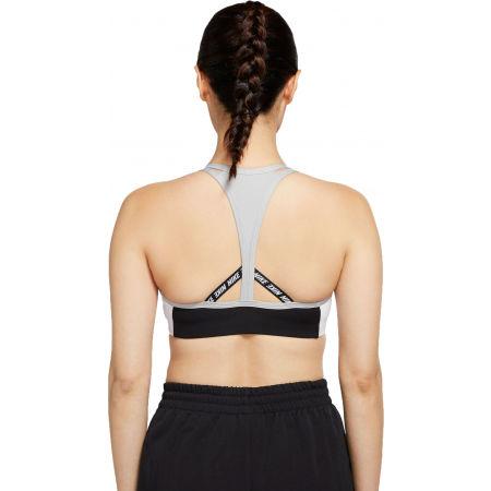 Sport BH - Nike SWOOSH LOGO BRA PAD - 2