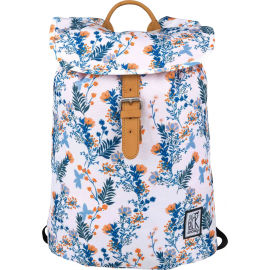 The Pack Society SMALL BACKPACK