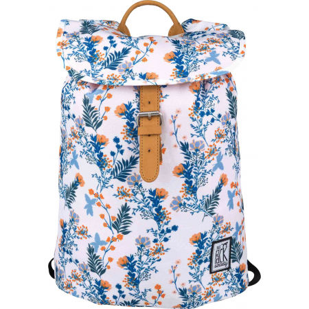 The Pack Society SMALL BACKPACK - Rucsac damă