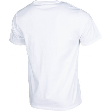 Pánske tričko - Levi's GRAPHIC SET-IN NECK 2 - 3