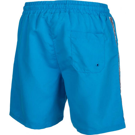 Pánské plavecké šortky - Umbro TAPED SWIM SHORT - 3