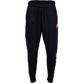 Nike NSW JDI+ PANT FLC MIX M - Pánské tepláky