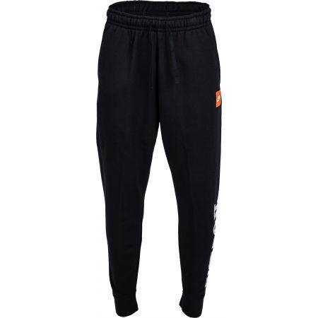 Nike NSW JDI+ PANT FLC MIX M - Pantaloni trening bărbați